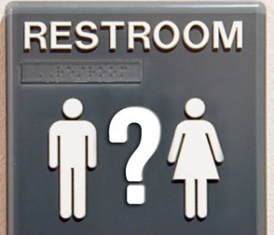 transgender_bathroom