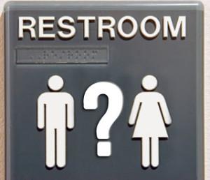 transgender_bathroom