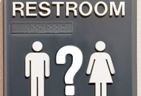 Transgendered Bathroom Use – A Middle Road