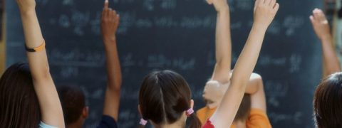 "Public Schools Spend MILLIONS Training Teachers on ""White Privilege"""
