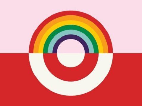 Boycott Target!