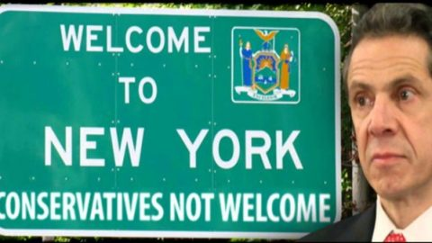 Get with the Nation, New York!