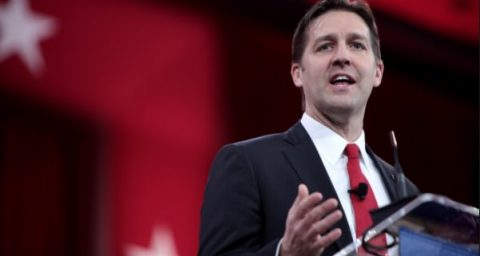 Conservative Senator Condemns the Sale of Aborted Baby Organs!