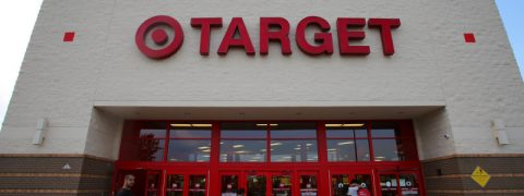 An Open Letter to Target from a Dad of a Daughter