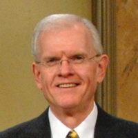 Charles Thomas Dennis, Ph.D.