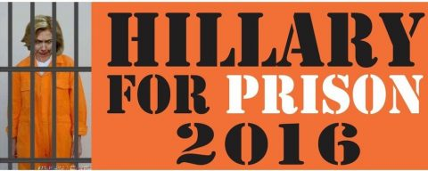 18 U.S. Code § 2071 – Hillary Clinton Broke the Law