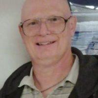 Rick Hoover