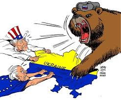 Russia-vs-NATO-over-Ukraine