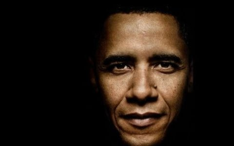 Obama's Tyrannical Transgender Assault on our Public Schools