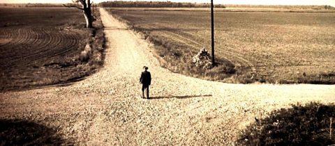 America at a Crossroads
