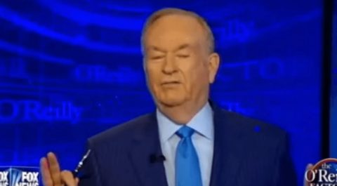 Was Bill O'Reilly Wronged by Ex-wife?