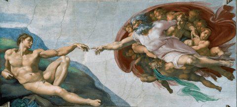 Questioning Anti-Creationism