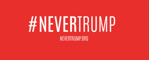 #NeverTrump is NeverBiblical and NeverSmart: A Reminder Why Before It's Too Late