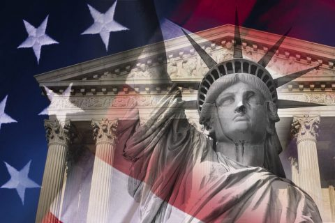 The Trump Files: A Supreme Court Shortlist