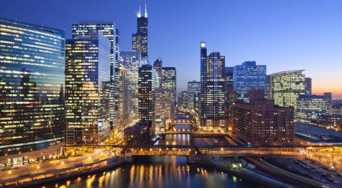 Price Controls for Mismanaged Chicago