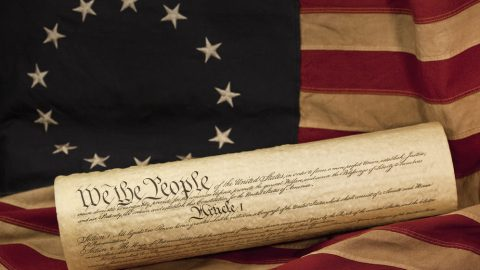 Who Cares More about the Constitution – Democrats or Republicans?
