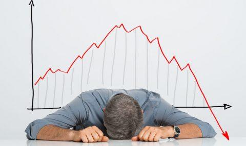Bankruptcy Trending in the Post Meltdown Era