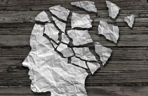 American Amnesia: the Liberal Case for Government