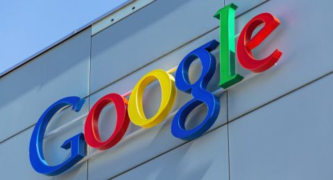 Insights from Googlers into Their Products, Technology, and the Google Culture