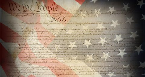 Let's Celebrate that Glorious Liberty document in 2017
