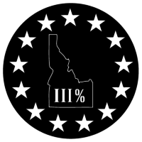 Idaho III% Public Information Officer