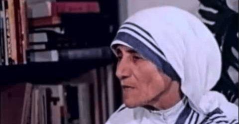 Mother Teresa's Dilemma Reconsidered