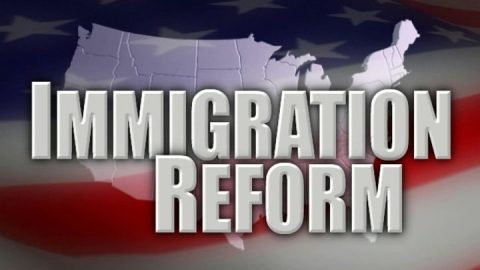 AARP's Stake in Immigration Reform