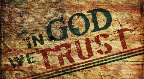 Will God Destroy America?