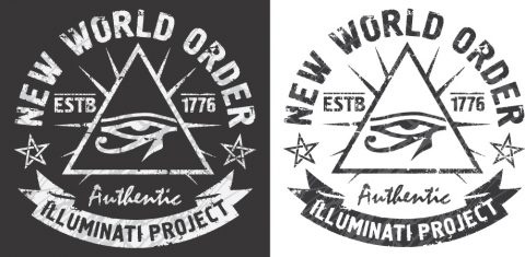 The Philosophy of the New World Order
