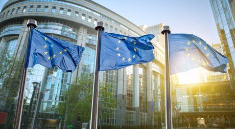 A Failing EU Means More Dictators