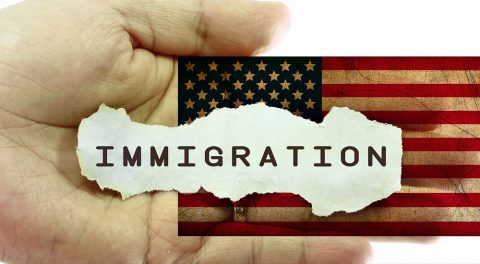 The Biggest Problem with Illegal Immigration, and Nobody is Talking About It
