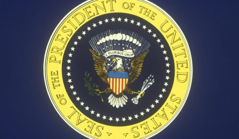 Obama No Longer Deserves to be Called Mr. President