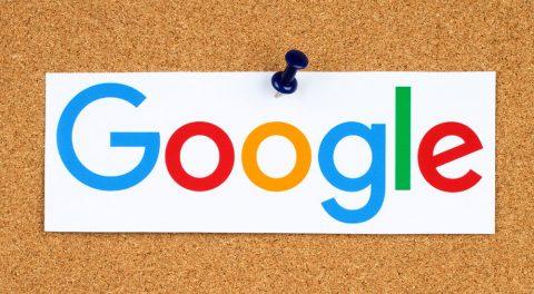Is Google Hillary Clinton's Secret Weapon?