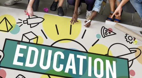 The Future of Education should Evolve Back into our Past