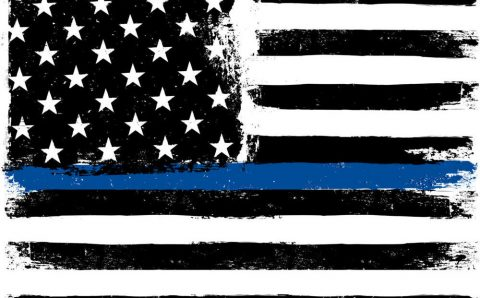 America's Law Enforcement: Undermined and Under Fire