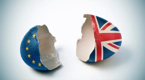 Make Britain Great Again!