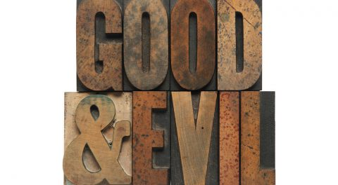 Playing God with the Knowledge of Good and Evil