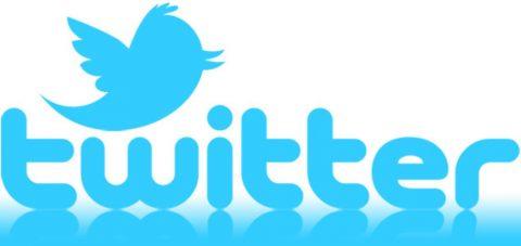Twitter: Speak No Evil