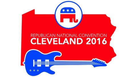 The Path to the 2016 RNC Convention