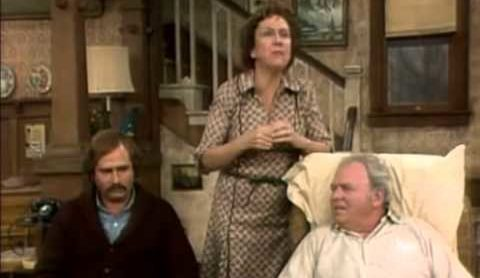 The Yowdies, the Statue of Mary Tyler Moore, and the Beginning of the End