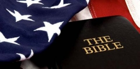 America's Exceptionalism: Religion's Effect Part 3