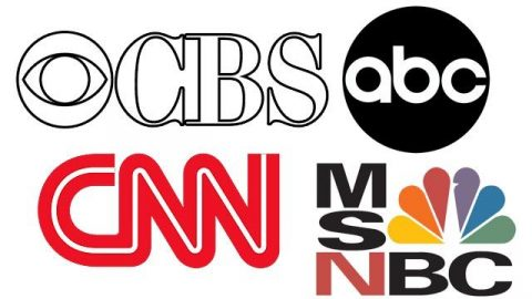 Time To Empty the Media Cesspool