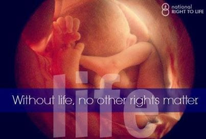 no-rights-abortion