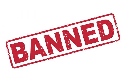 Can We Just Ban Banning?