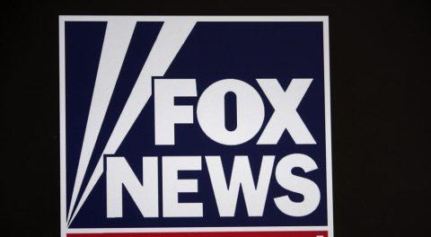 What did the FOX say? Trump, Trump, Trump…