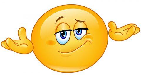 Emoji for Dummies