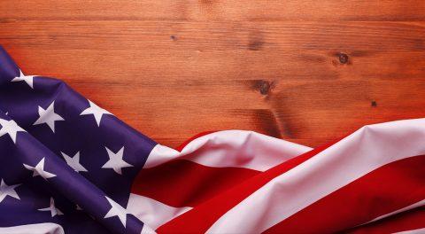 America's Exceptionalism (Part 4)
