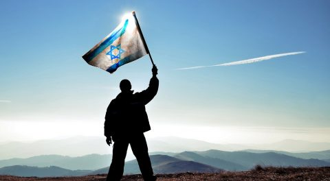 Washington Corruption and Obama's Message to Israel!