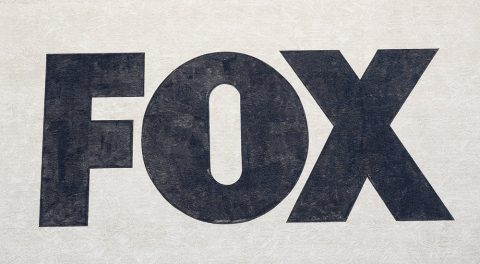 Fox News' Ratings Prove Entertainment Works