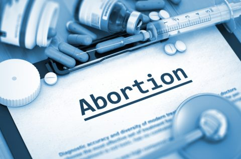 The Appalling Legacy of Abortion